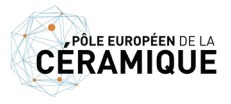 POLE EUROPEEN DE LA CERAMIQUE